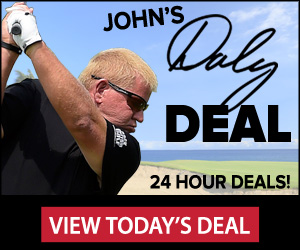 daly-deal-banner-300x250.jpg